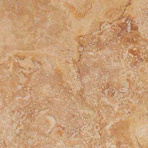 Травертин NATURAL пиленый от 3296 р